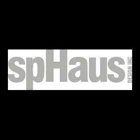 sphaus.png