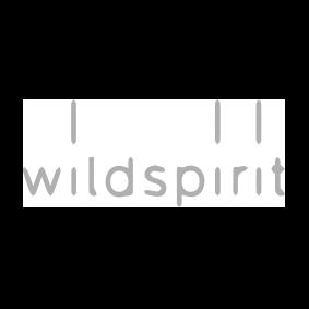 wildspirit.jpg