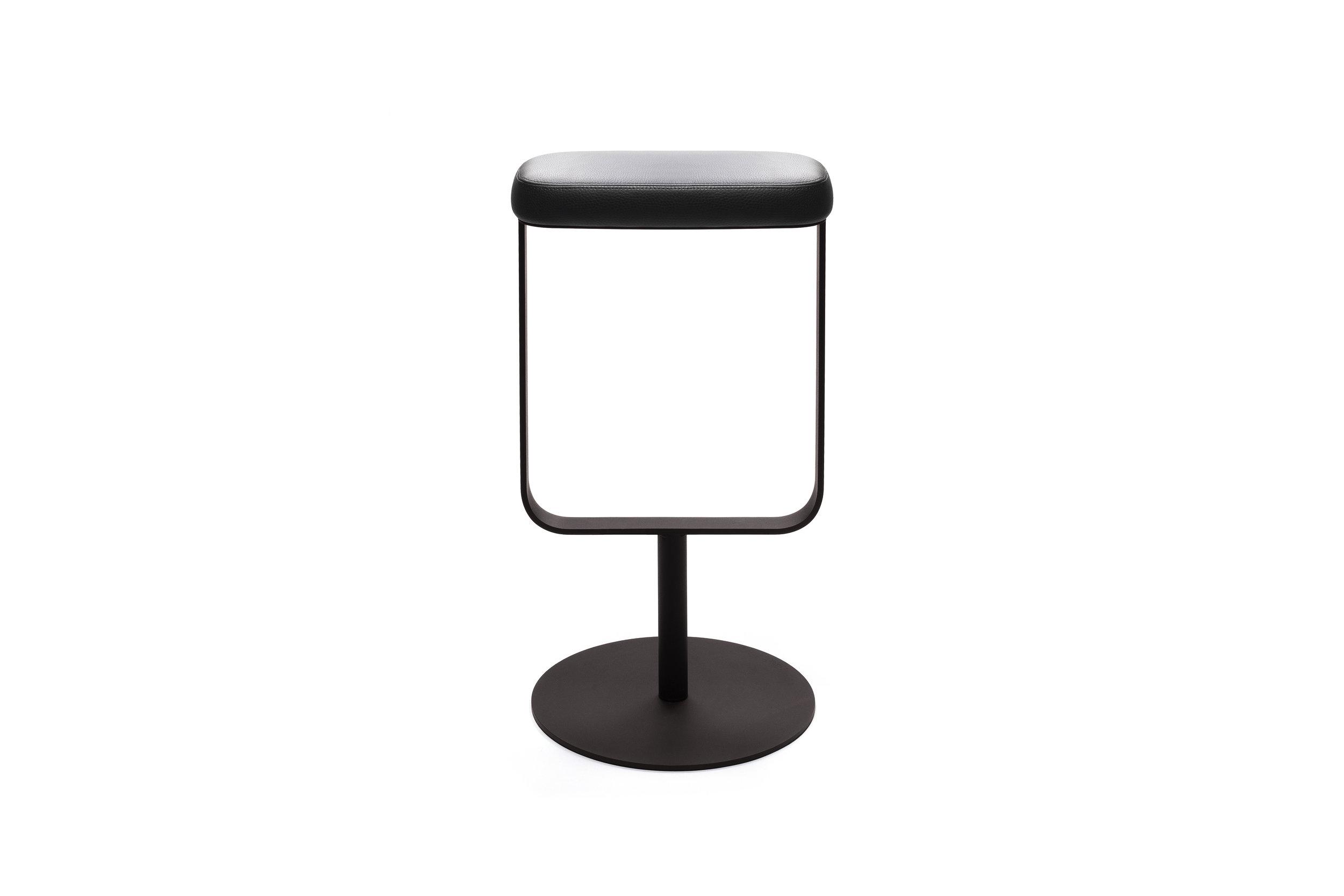 OBJEKTEN_Slim_Bar stool_AlainBerteau_4.jpg