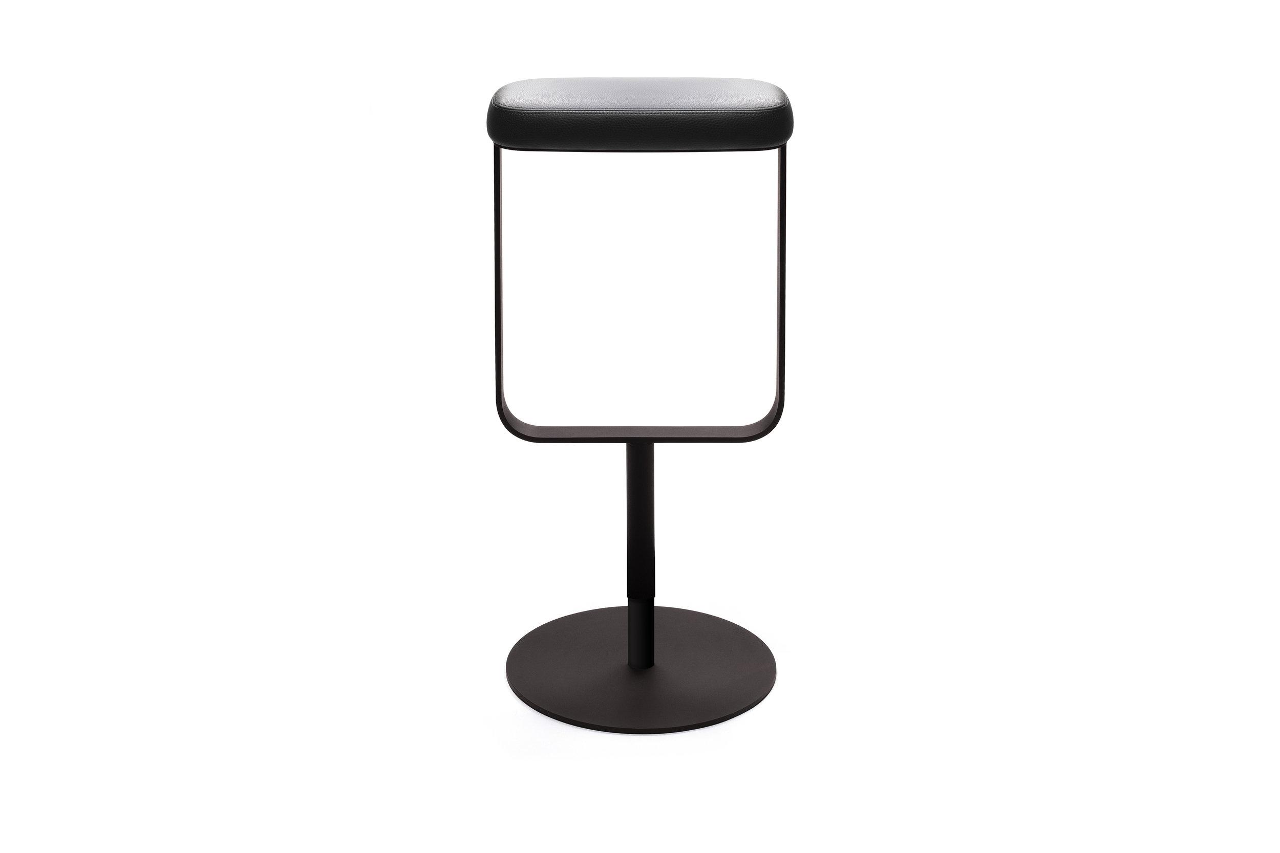 OBJEKTEN_Slim_Bar stool_AlainBerteau_6.jpg