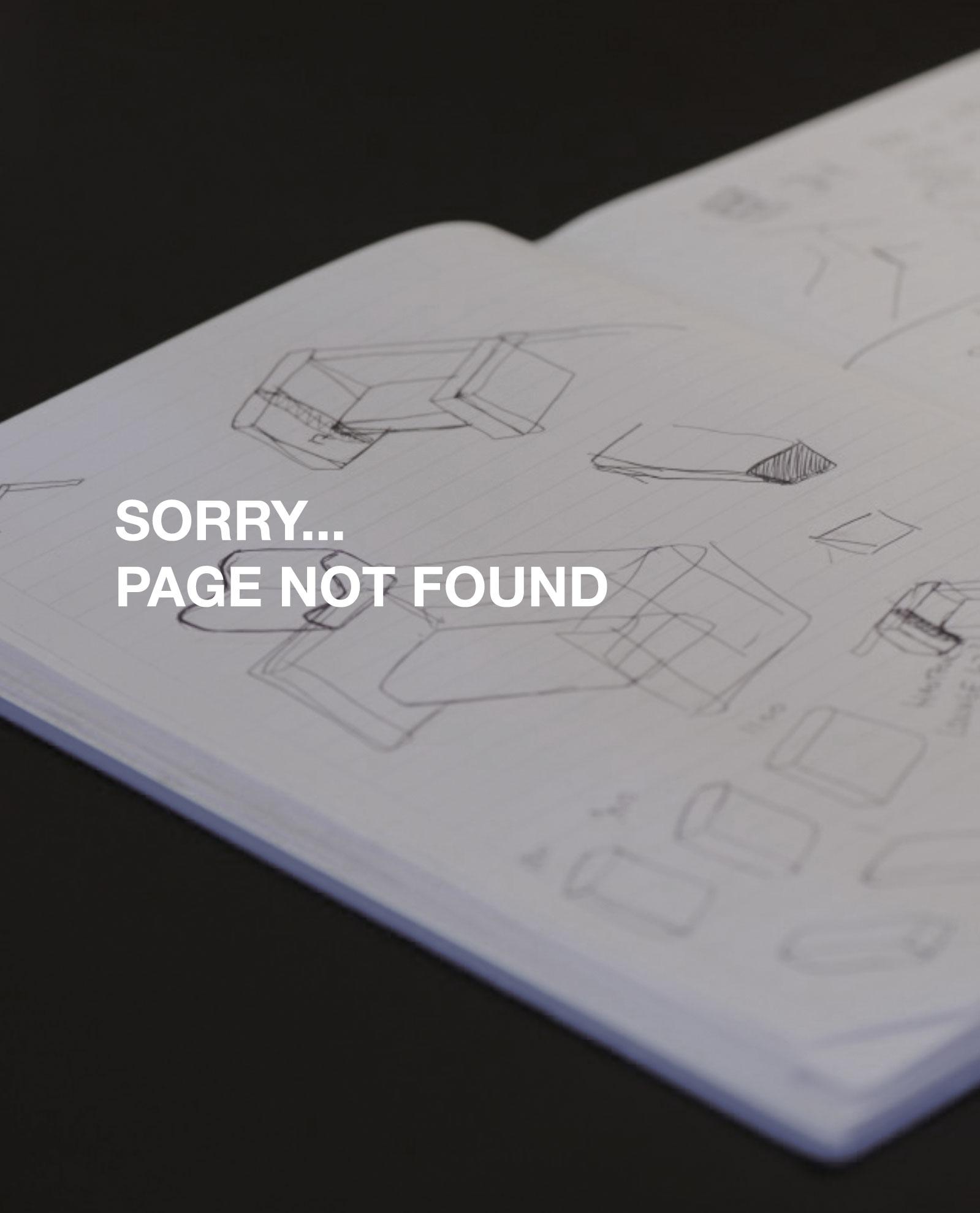 Error_Page.jpg