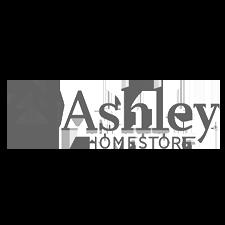 ashley-logo.png