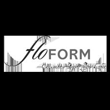 floform-logo.png