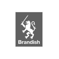 Brandish Agency