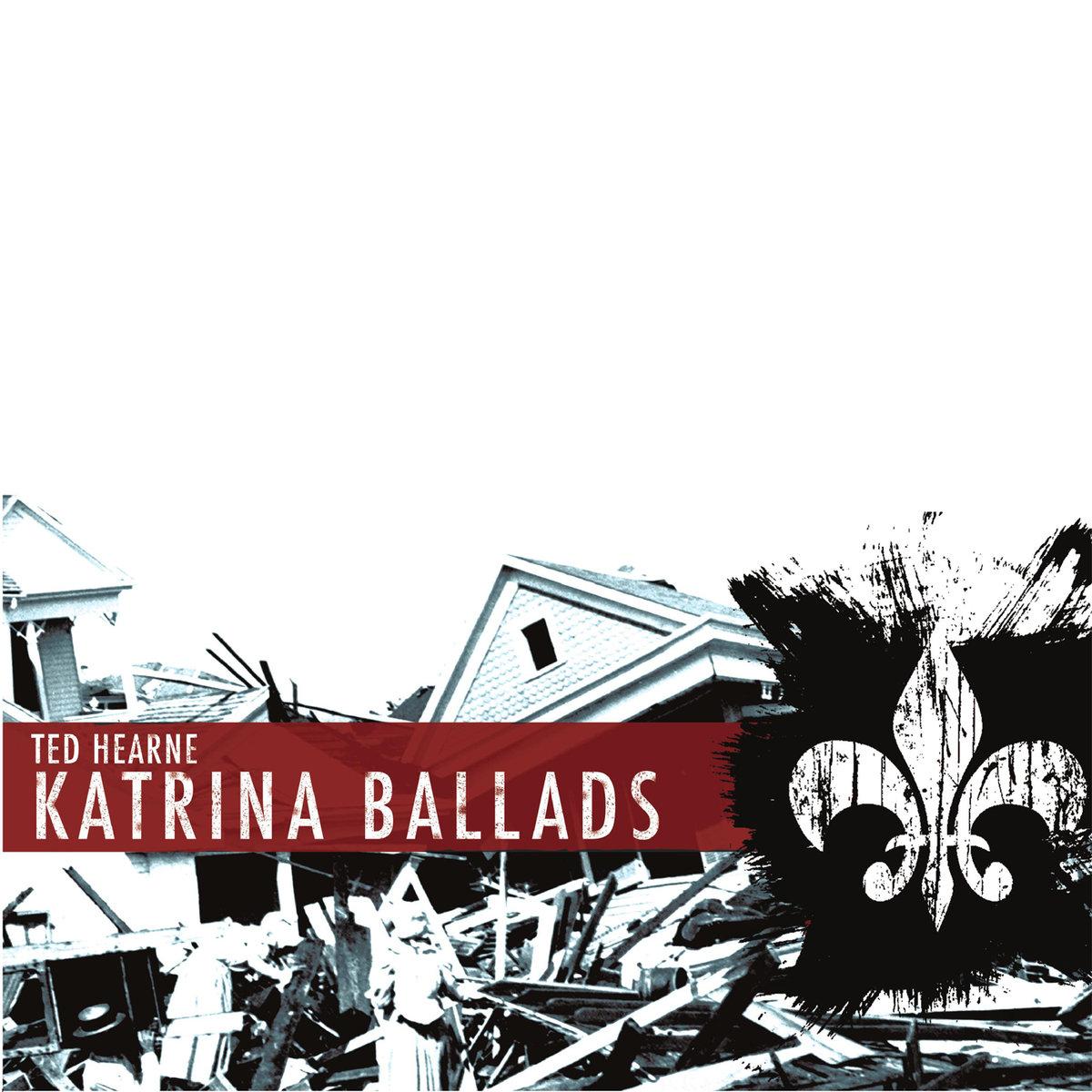 Katrina Ballads