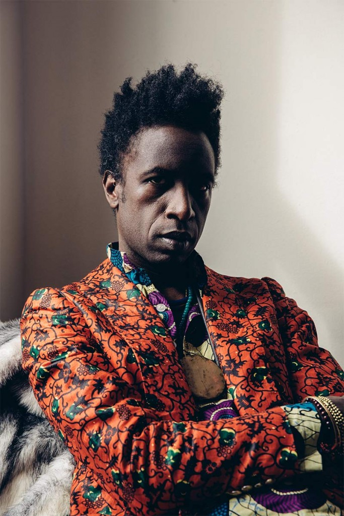 SAUL WILLIAMS    Place  with the LA Philharmonic ,  The Answer to the Question That Wings Ask  with the Mivos Quartet
