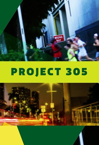 project305_event.jpg