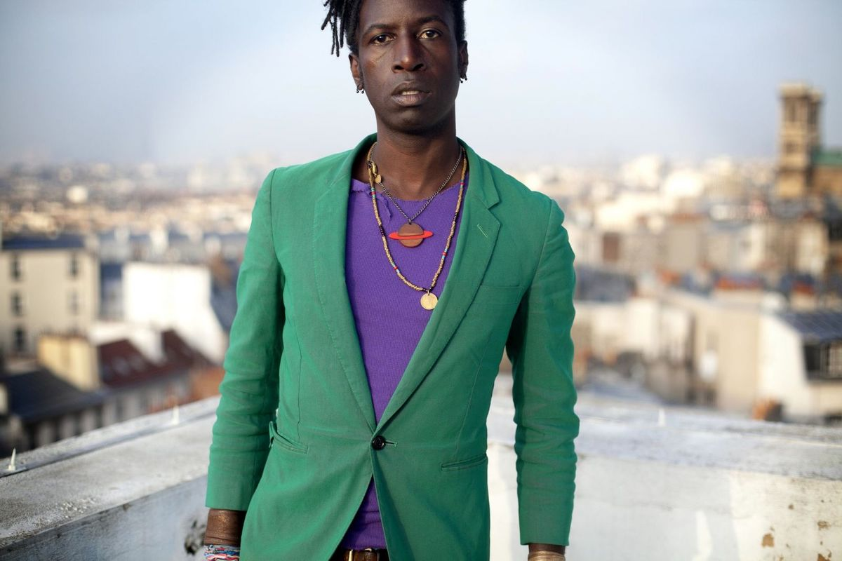 saulwilliamsimagegreenjacket.jpg