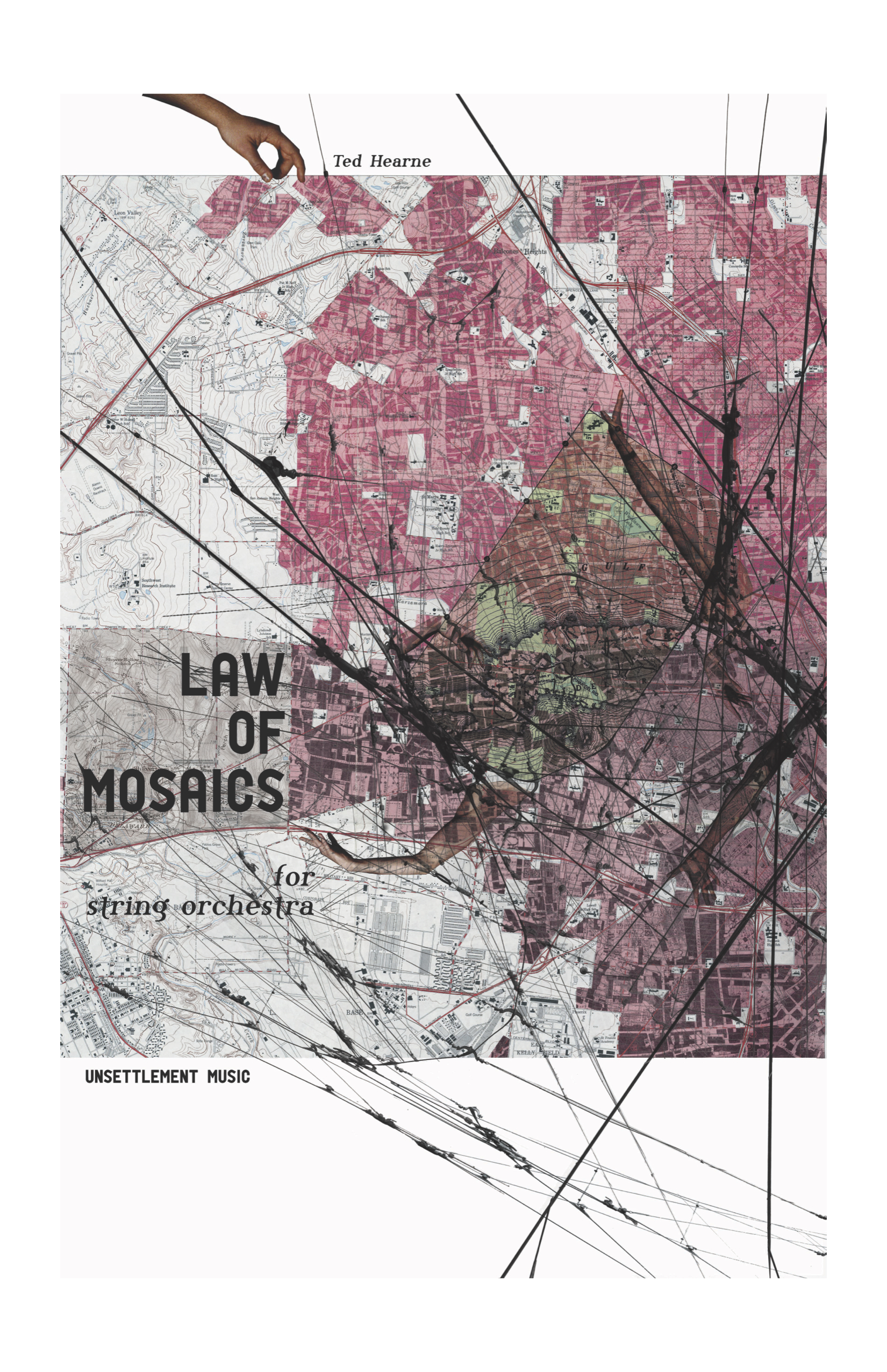 law of mosaics COVER-11x17.jpg