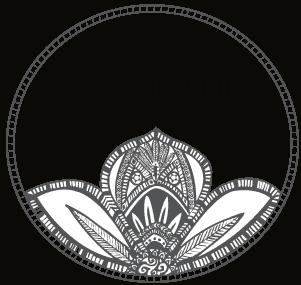 Bohemi-Logo.png