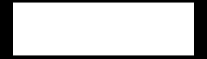 Logo_wht_vibrant.png