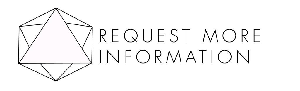requestmoreinformation.jpg