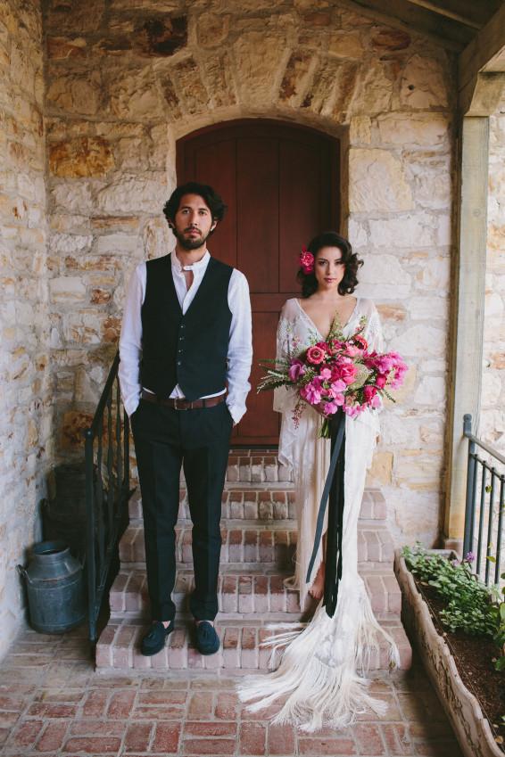 bride_groom_engaged_wedding_planner_santa_cruz_e_events_co_holman_ranch_frida_vibes_015-566x849.jpg