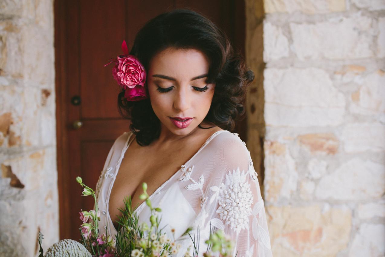 e_events_co_wedding_planner_santa_cruz_bay_area_holman_ranch_frida_vibes_012-1274x849.jpg