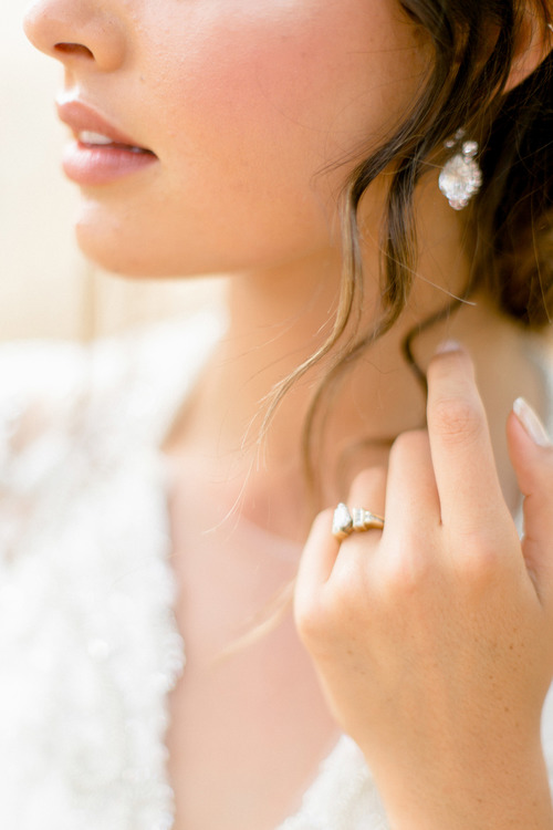 natalie-papova-wedding-stylist-1.jpg