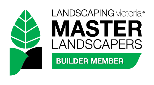 LVLM_Builder Member Logo-01.png