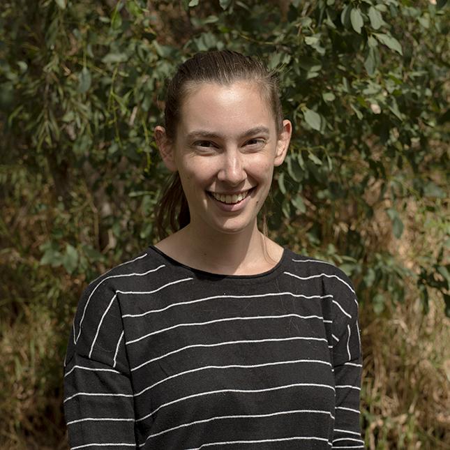 PS Amanda square 645-645.jpg