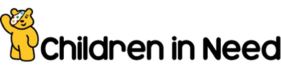 logo-cin.jpg