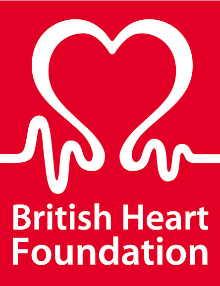 BHF-logo-May-2013.jpg