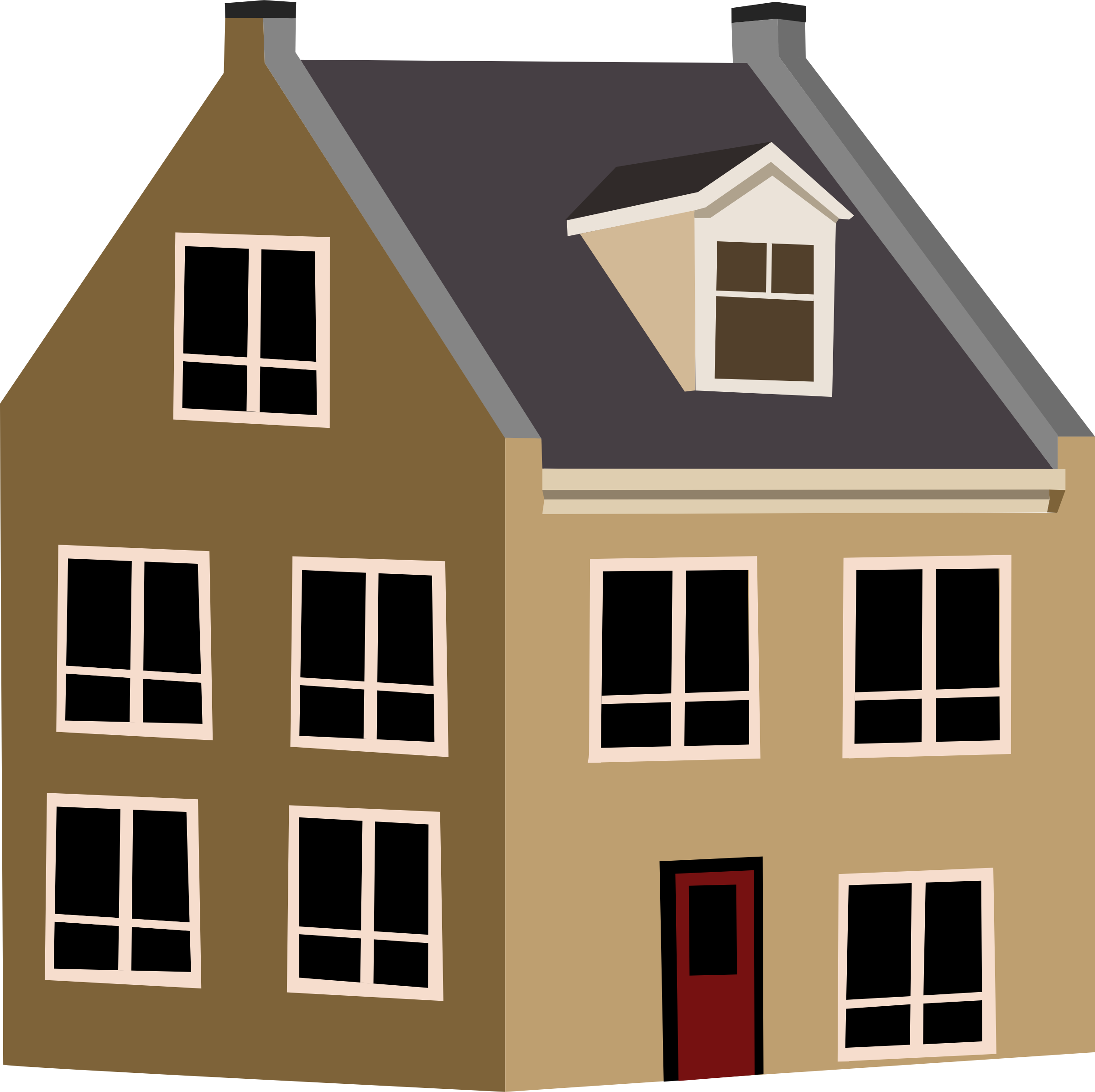 village-house.png