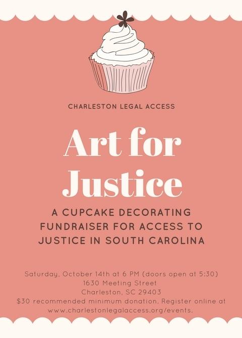 Paint Splatter Art Fundraiser Flyer.jpg