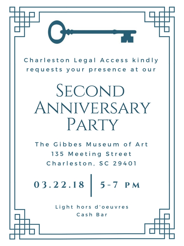Email - Anniversary Party Invitation(1).jpg