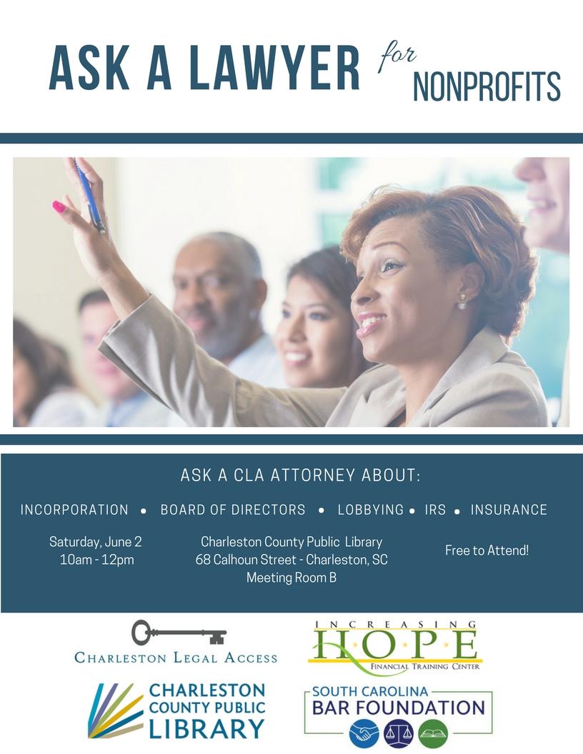 Nonprofits - Ask a Lawyer - Final JPEG.jpg