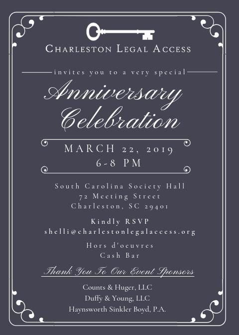 Third Anniversary Invitation(1).png