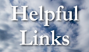 Helpful Links