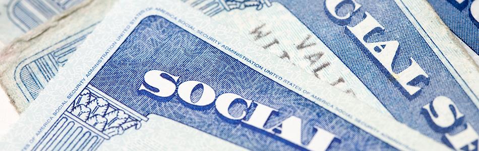 Social Security 2019.jpg