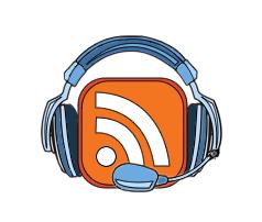 Pat O'Hefernan Podcast