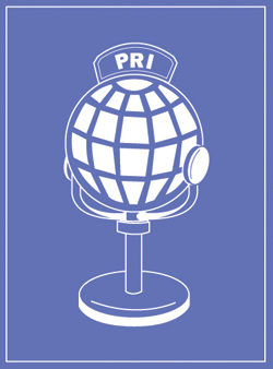 Public Radio International