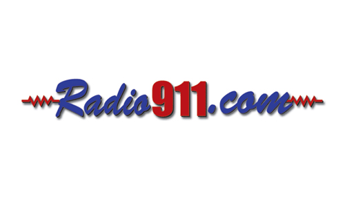Radio911_500.jpg
