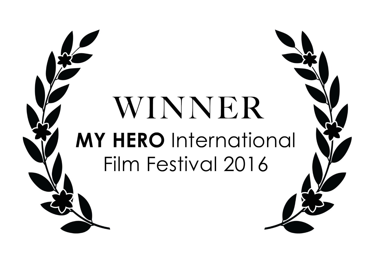 MYHERO_iff_winner laurel_black_2016.png