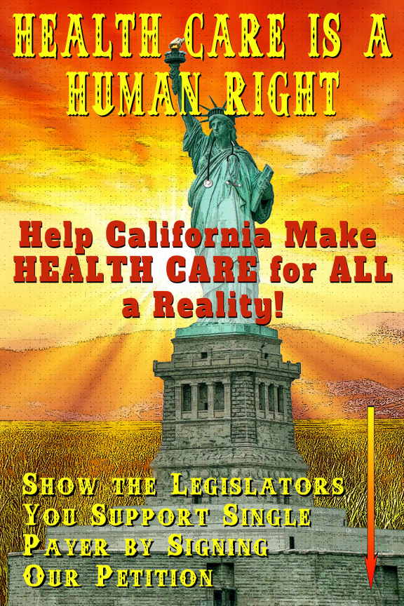 Health Care is a Human Right SB 562 Poster PETITION TABLE tn.jpg
