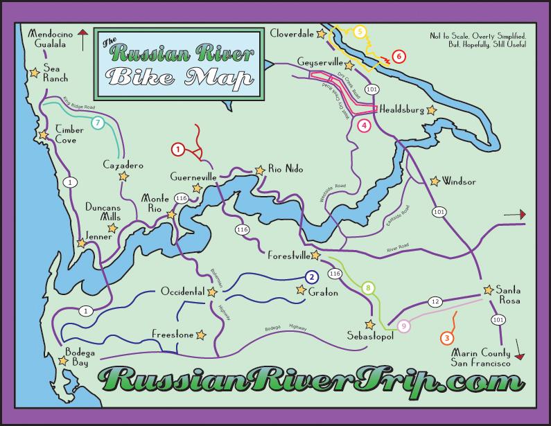 RussianRiverTrip_Bike_Map.jpg