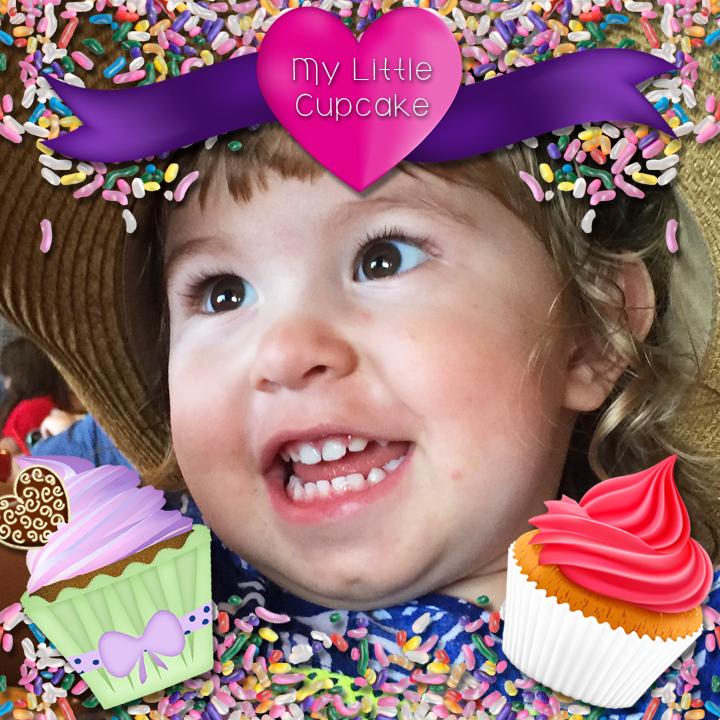 Laura_Wigod My Little Cupcake.jpg
