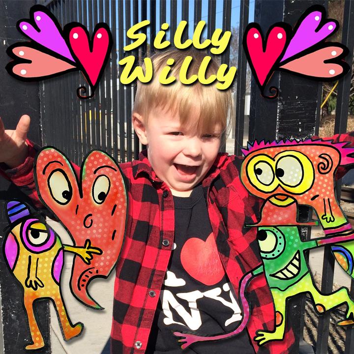 Laura_Wigod_Silly Willy.jpg