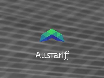 austariff6.jpg