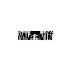 250x250_austarif_logotype.png