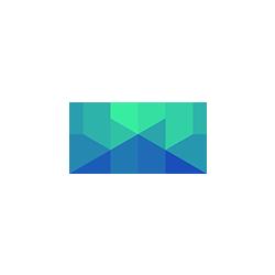 250x250_austariff_logo.png