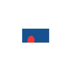 250x250_Harris_Votes.png