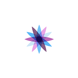 250x250_Investar_Logo12A.png