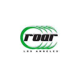 250x250_roar_team.png