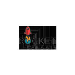 250x250_rocket.png