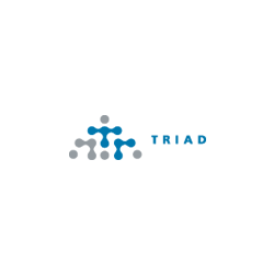 250x250_Triad_Logo.png