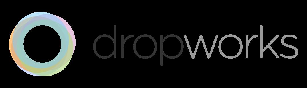 dropworks_logo.png