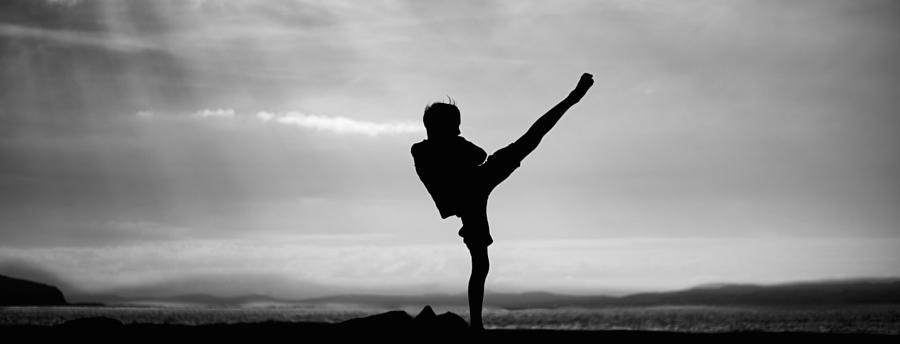 karate school.jpg