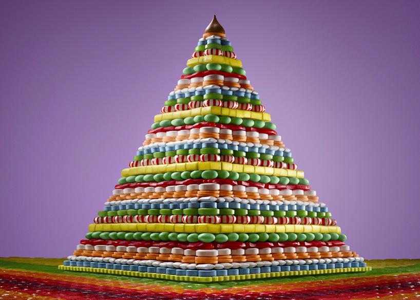 Sam Kaplan, Pits & Piramids