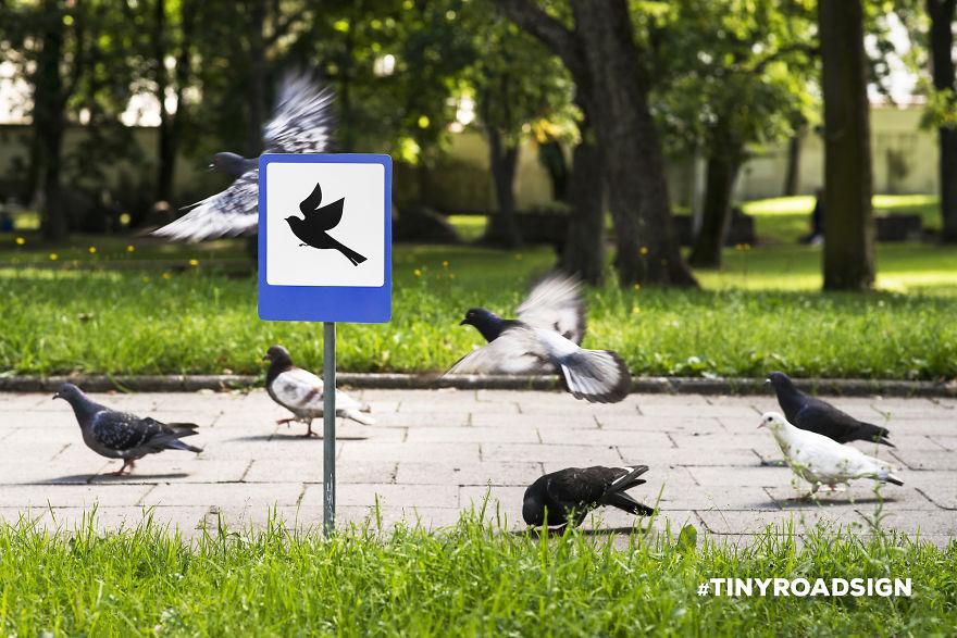 tiny-road-signs-street-art-animali-artbooms-01.jpg